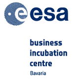 ESA Business Incubation Center (BIC)