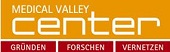 Medical Valley Center GmbH