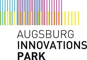 Augsburg Innovationspark GmbH