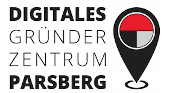 Digitales Gründerzentrum am Technologiecampus Parsberg-Lupburg
